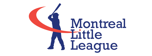 Little League Montreal